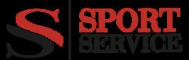 logo-sport-service-positive