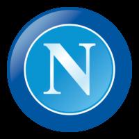 logo napoli